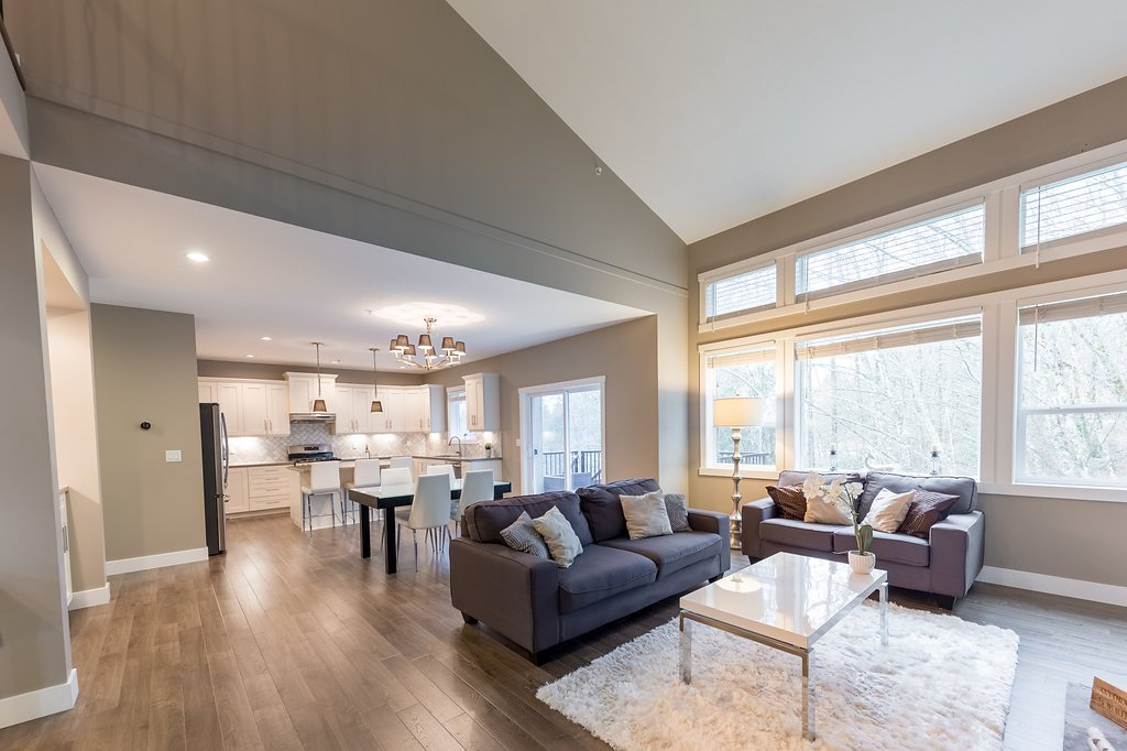 """Photo 6: Photos: 22956 134 Loop in Maple Ridge: Silver Valley House for sale in """"HAMPSTEAD"""" : MLS®# R2243518"""