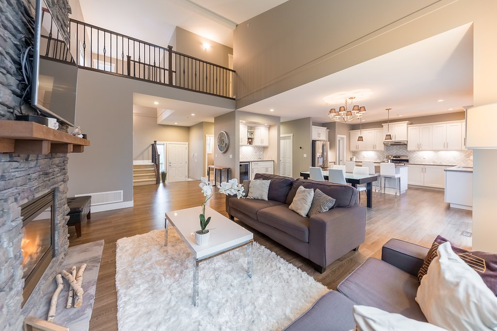 """Photo 2: Photos: 22956 134 Loop in Maple Ridge: Silver Valley House for sale in """"HAMPSTEAD"""" : MLS®# R2243518"""