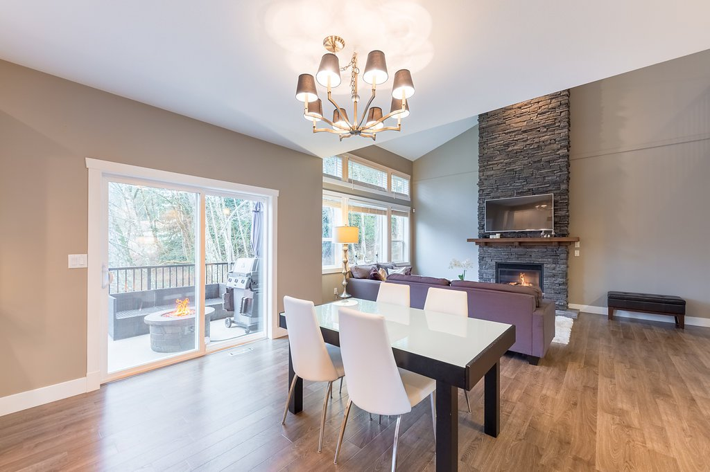 """Photo 8: Photos: 22956 134 Loop in Maple Ridge: Silver Valley House for sale in """"HAMPSTEAD"""" : MLS®# R2243518"""