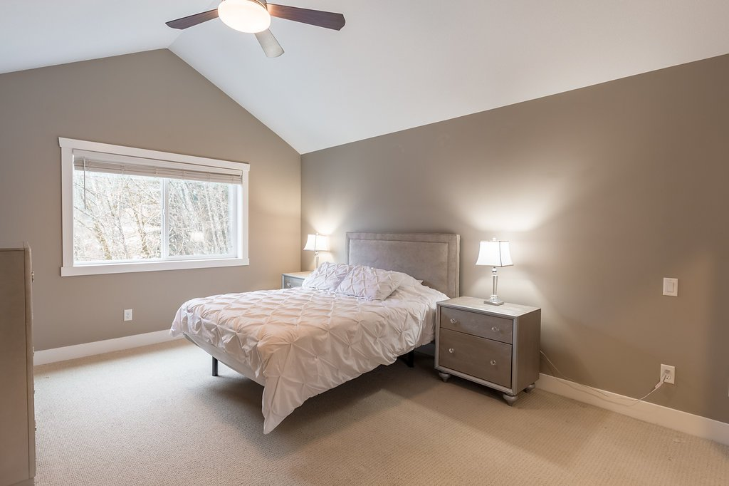 """Photo 20: Photos: 22956 134 Loop in Maple Ridge: Silver Valley House for sale in """"HAMPSTEAD"""" : MLS®# R2243518"""