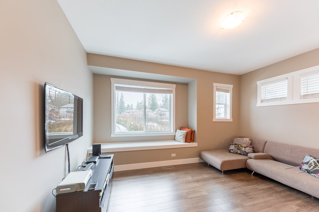 """Photo 16: Photos: 22956 134 Loop in Maple Ridge: Silver Valley House for sale in """"HAMPSTEAD"""" : MLS®# R2243518"""