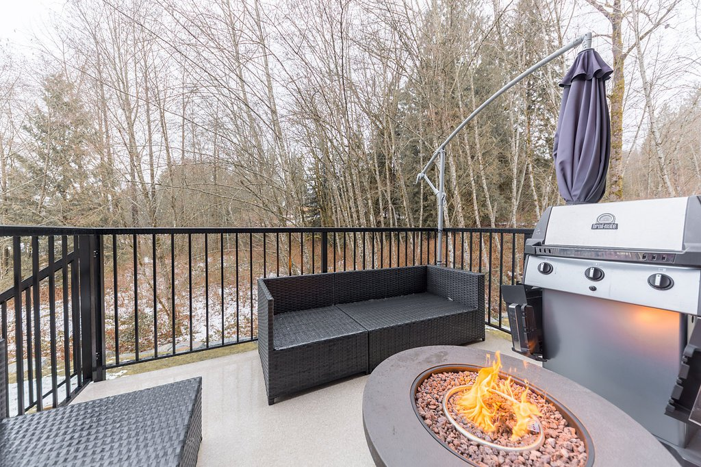 """Photo 12: Photos: 22956 134 Loop in Maple Ridge: Silver Valley House for sale in """"HAMPSTEAD"""" : MLS®# R2243518"""
