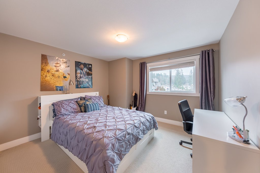"""Photo 22: Photos: 22956 134 Loop in Maple Ridge: Silver Valley House for sale in """"HAMPSTEAD"""" : MLS®# R2243518"""