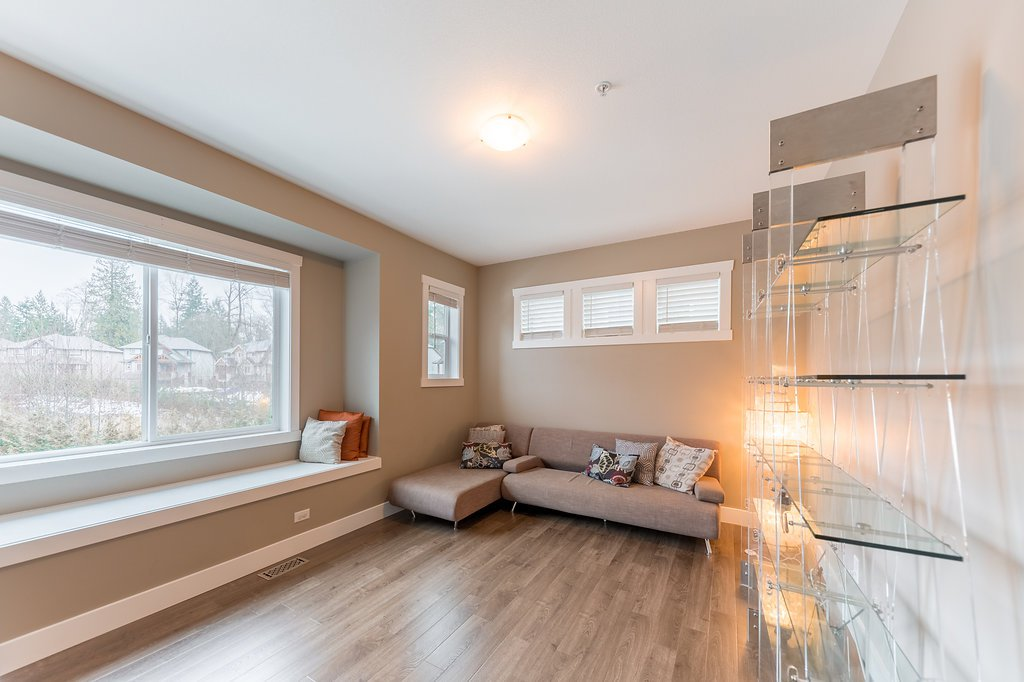 """Photo 15: Photos: 22956 134 Loop in Maple Ridge: Silver Valley House for sale in """"HAMPSTEAD"""" : MLS®# R2243518"""