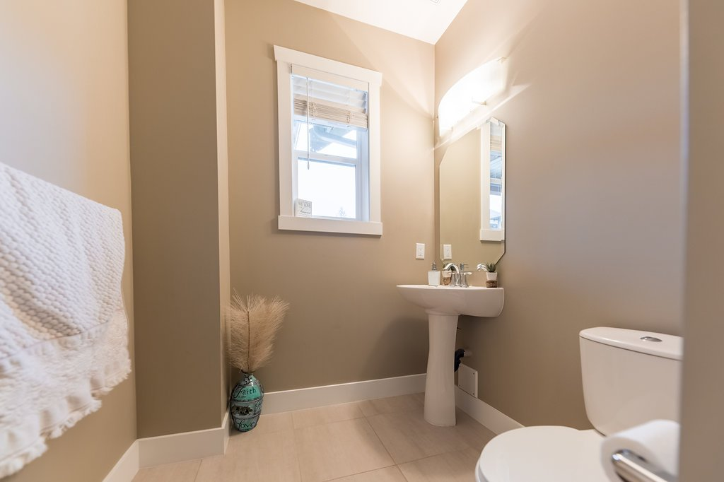"""Photo 17: Photos: 22956 134 Loop in Maple Ridge: Silver Valley House for sale in """"HAMPSTEAD"""" : MLS®# R2243518"""