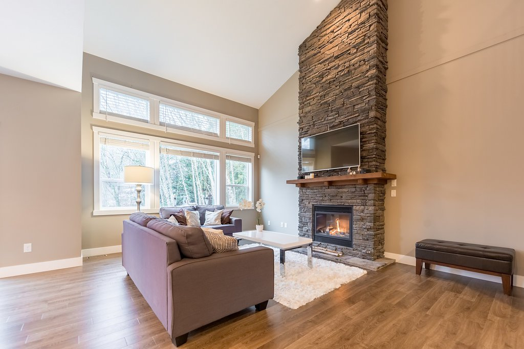 """Photo 4: Photos: 22956 134 Loop in Maple Ridge: Silver Valley House for sale in """"HAMPSTEAD"""" : MLS®# R2243518"""
