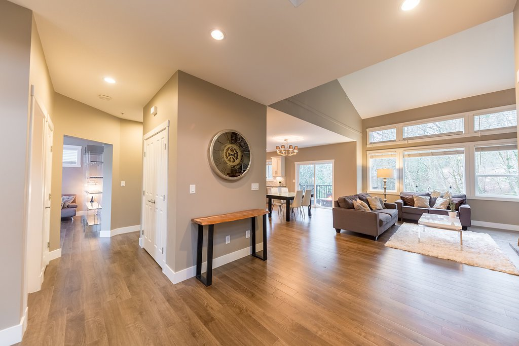 """Photo 14: Photos: 22956 134 Loop in Maple Ridge: Silver Valley House for sale in """"HAMPSTEAD"""" : MLS®# R2243518"""