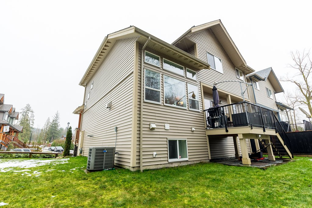 """Photo 32: Photos: 22956 134 Loop in Maple Ridge: Silver Valley House for sale in """"HAMPSTEAD"""" : MLS®# R2243518"""