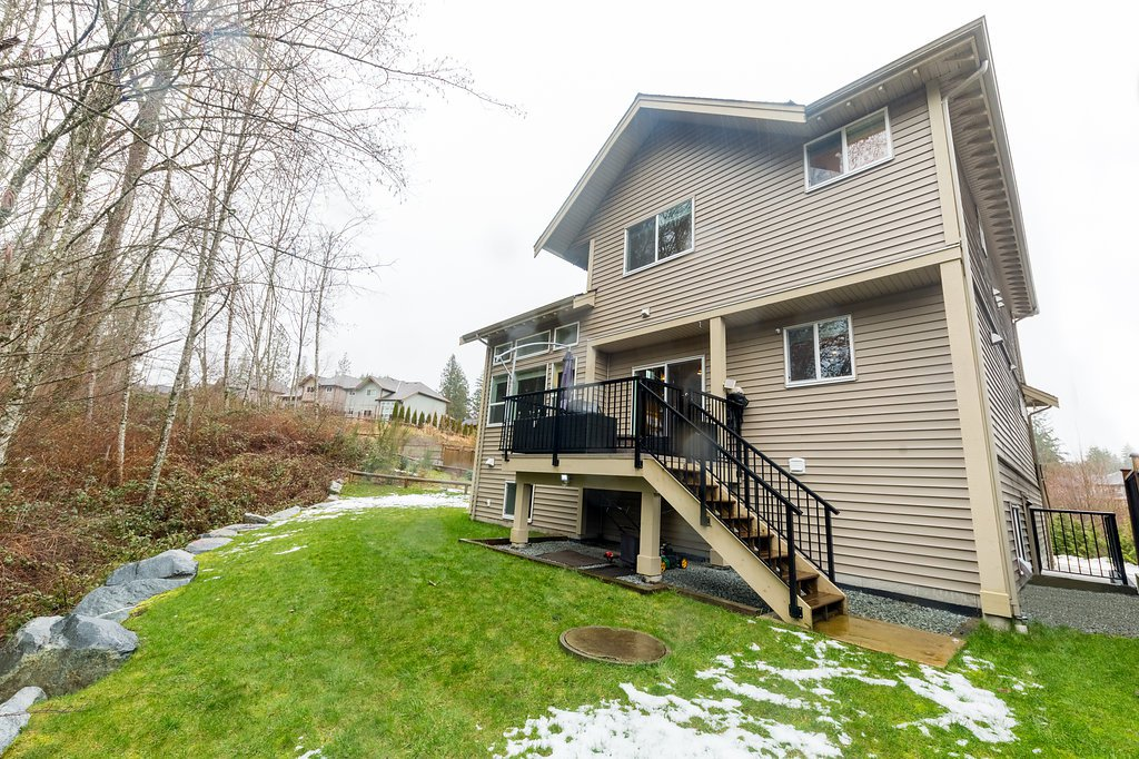 """Photo 33: Photos: 22956 134 Loop in Maple Ridge: Silver Valley House for sale in """"HAMPSTEAD"""" : MLS®# R2243518"""