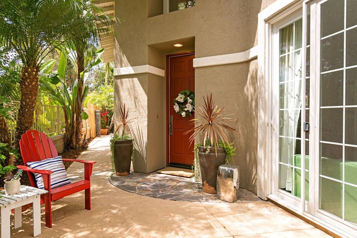 Photo 22: Photos: ENCINITAS House for sale : 5 bedrooms : 575 Kristen Ct.