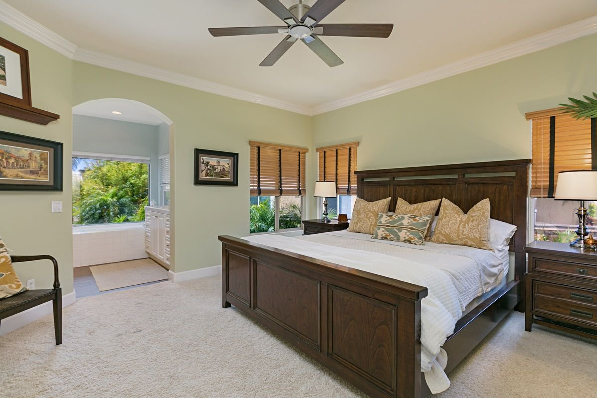 Photo 15: Photos: ENCINITAS House for sale : 5 bedrooms : 575 Kristen Ct.