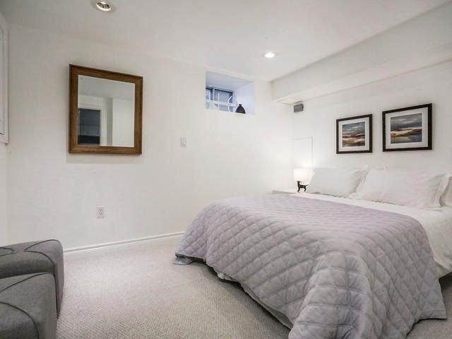 Photo 18: Photos: 110 Hamilton Street in Toronto: South Riverdale House (2-Storey) for sale (Toronto E01)  : MLS®# E4265547