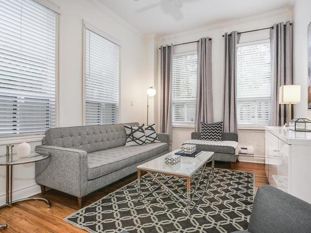 Photo 12: Photos: 110 Hamilton Street in Toronto: South Riverdale House (2-Storey) for sale (Toronto E01)  : MLS®# E4265547