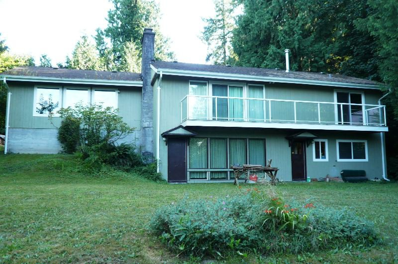 Photo 22: Photos: 4535 215 Street Street in Langley: Murrayville House for sale : MLS®#  F1400734