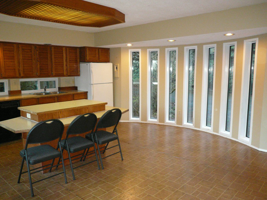 Photo 4: Photos: 4535 215 Street Street in Langley: Murrayville House for sale : MLS®#  F1400734