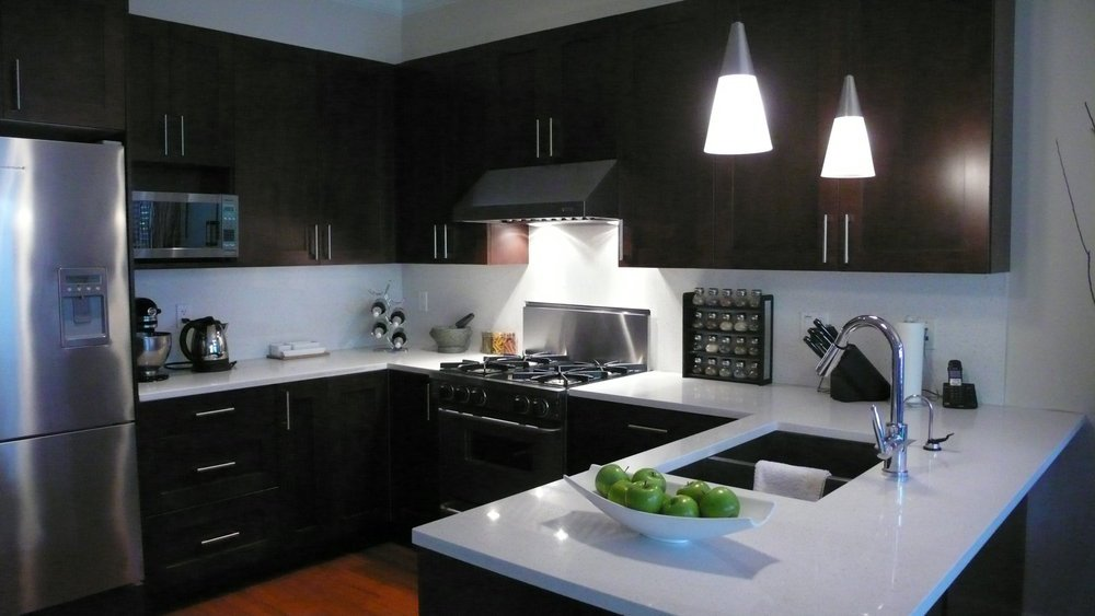 Photo 3: Photos: 415 16TH Ave W in Vancouver: Home for sale : MLS®#  V966476