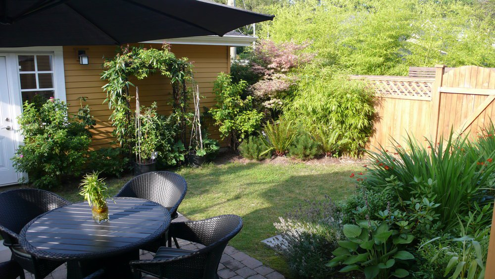 Photo 14: Photos: 415 16TH Ave W in Vancouver: Home for sale : MLS®#  V966476