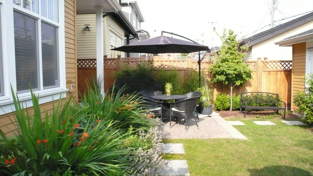 Photo 15: Photos: 415 16TH Ave W in Vancouver: Home for sale : MLS®#  V966476