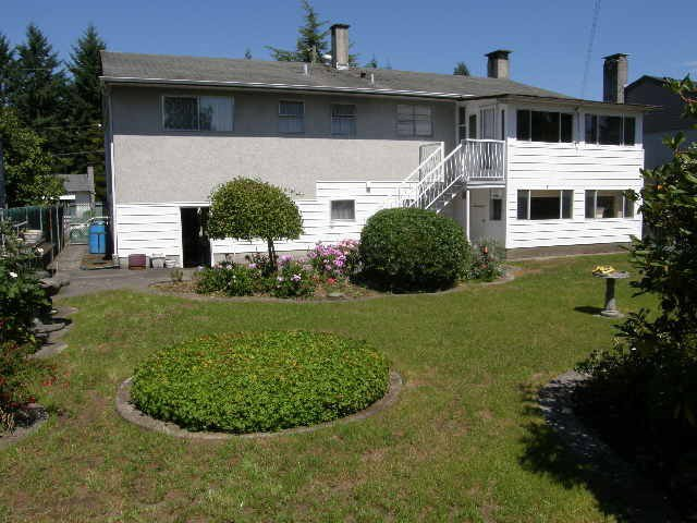 Photo 2: Photos: 2117 ELSPETH Place in Port Coquitlam: Mary Hill House for sale : MLS®# V1137778