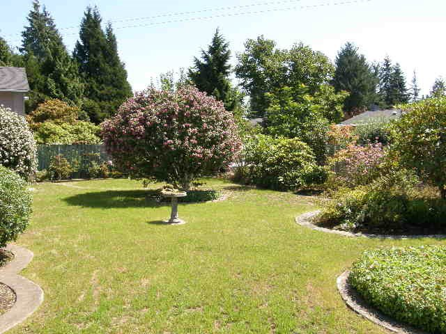 Photo 4: Photos: 2117 ELSPETH Place in Port Coquitlam: Mary Hill House for sale : MLS®# V1137778