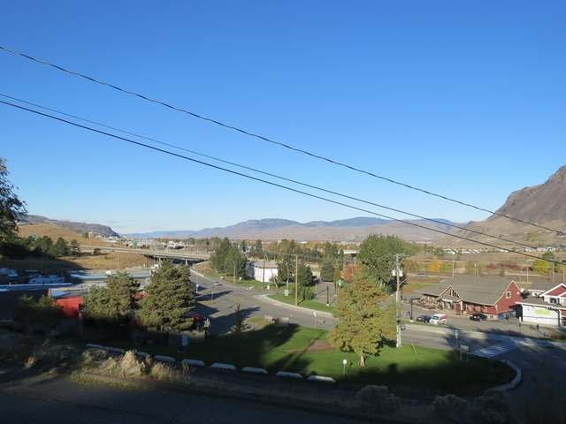 Main Photo: 1643 CHICKADEE ROAD in : Valleyview House for sale (Kamloops)  : MLS®# 137955