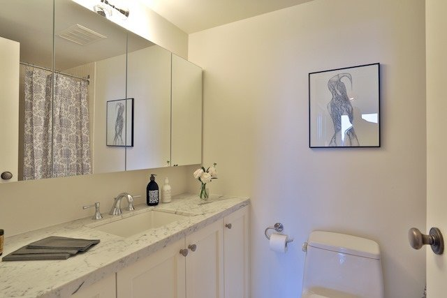 Photo 13: Photos: 615 350 Lonsdale Road in Toronto: Forest Hill South Condo for sale (Toronto C03)  : MLS®# C3694985