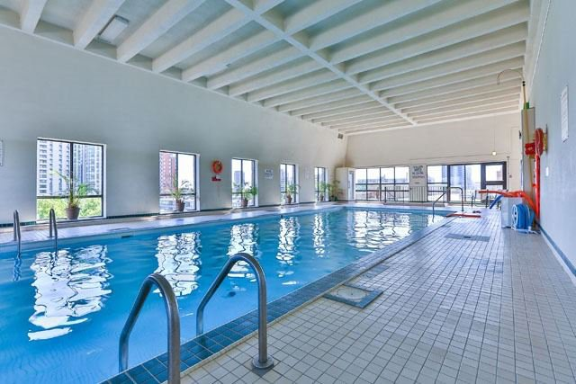 Photo 18: Photos: 615 350 Lonsdale Road in Toronto: Forest Hill South Condo for sale (Toronto C03)  : MLS®# C3694985