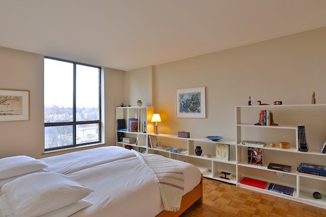 Photo 12: Photos: 615 350 Lonsdale Road in Toronto: Forest Hill South Condo for sale (Toronto C03)  : MLS®# C3694985
