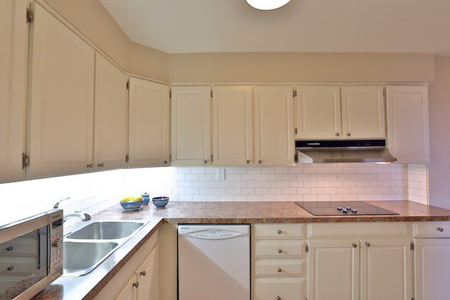 Photo 11: Photos: 615 350 Lonsdale Road in Toronto: Forest Hill South Condo for sale (Toronto C03)  : MLS®# C3694985