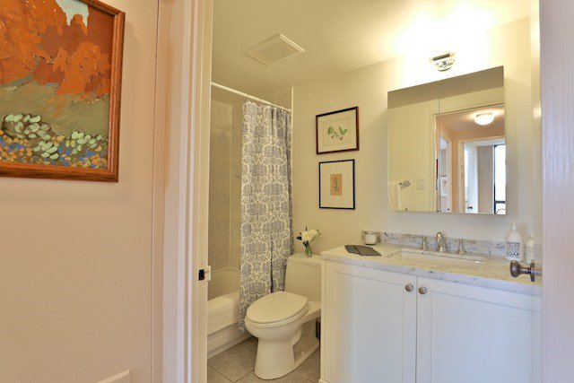 Photo 15: Photos: 615 350 Lonsdale Road in Toronto: Forest Hill South Condo for sale (Toronto C03)  : MLS®# C3694985
