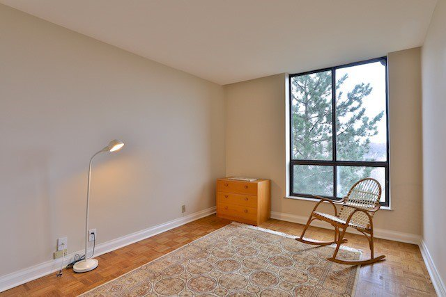 Photo 14: Photos: 615 350 Lonsdale Road in Toronto: Forest Hill South Condo for sale (Toronto C03)  : MLS®# C3694985