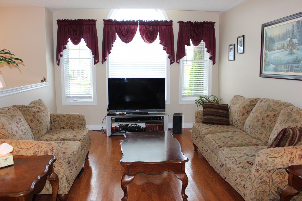 Photo 6: Photos: 270 Ivey Crescent in Cobourg: House for sale : MLS®# 512440137