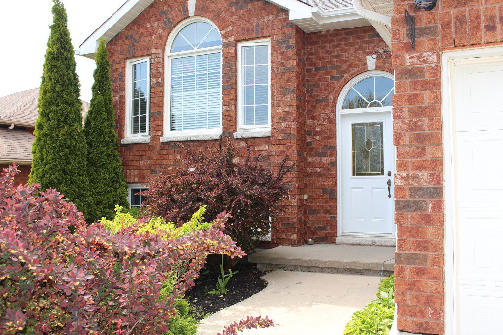 Photo 2: Photos: 270 Ivey Crescent in Cobourg: House for sale : MLS®# 512440137