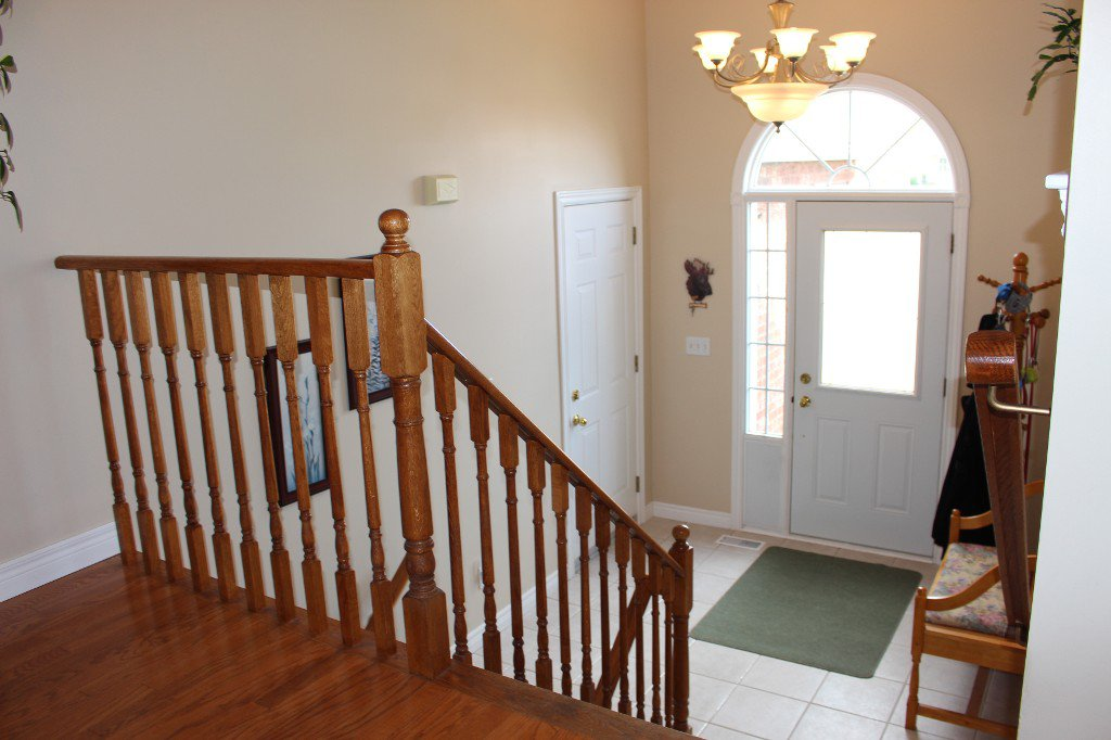 Photo 4: Photos: 270 Ivey Crescent in Cobourg: House for sale : MLS®# 512440137