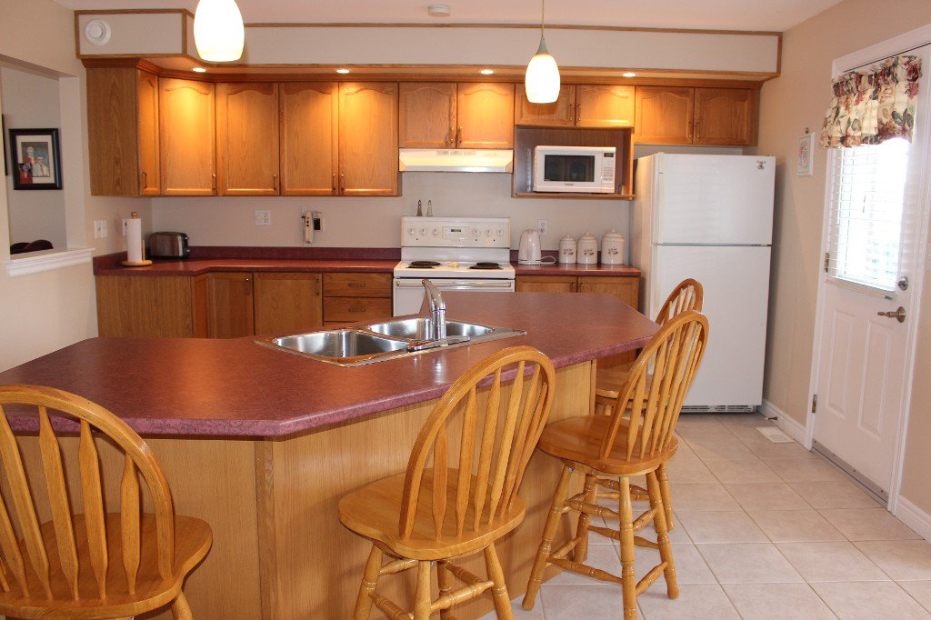 Photo 7: Photos: 270 Ivey Crescent in Cobourg: House for sale : MLS®# 512440137