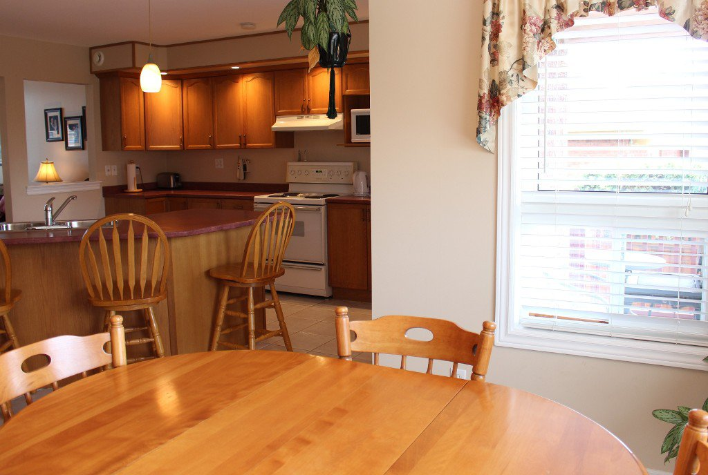 Photo 9: Photos: 270 Ivey Crescent in Cobourg: House for sale : MLS®# 512440137