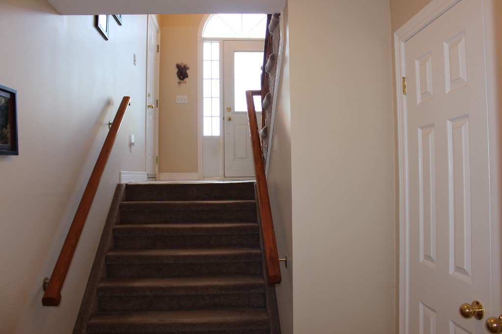 Photo 17: Photos: 270 Ivey Crescent in Cobourg: House for sale : MLS®# 512440137