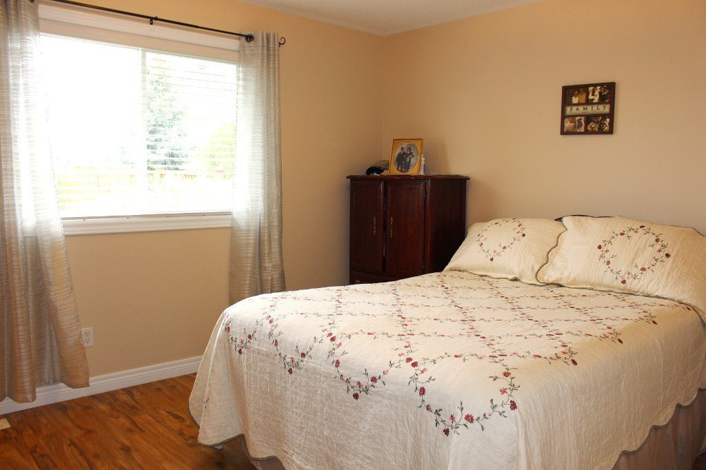 Photo 14: Photos: 270 Ivey Crescent in Cobourg: House for sale : MLS®# 512440137