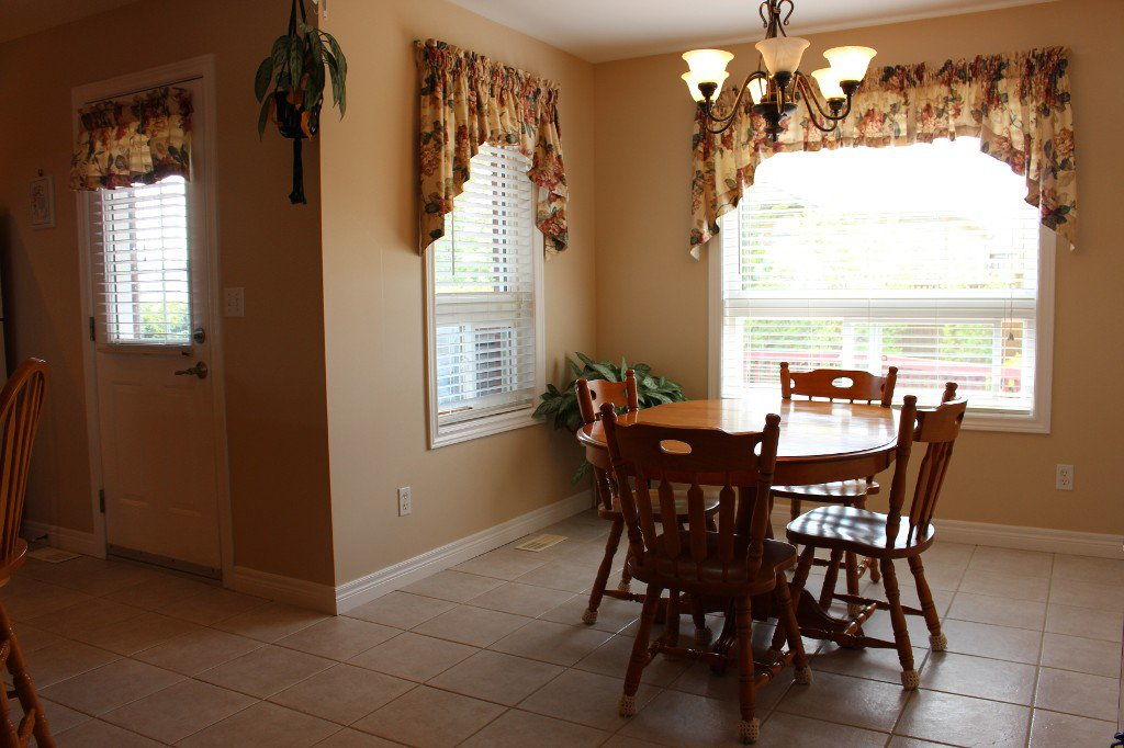 Photo 10: Photos: 270 Ivey Crescent in Cobourg: House for sale : MLS®# 512440137