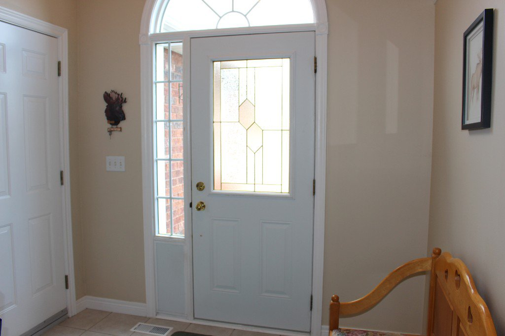 Photo 3: Photos: 270 Ivey Crescent in Cobourg: House for sale : MLS®# 512440137
