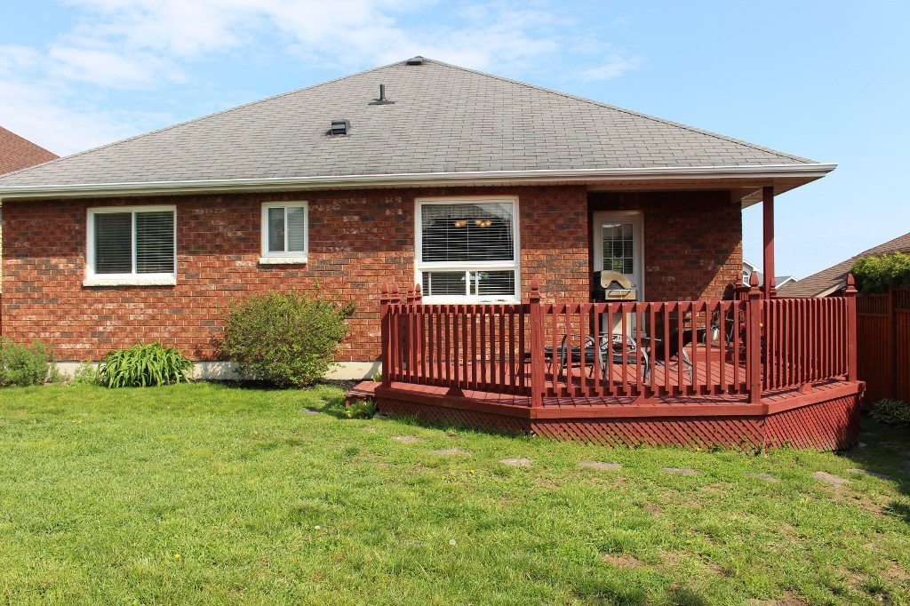 Photo 24: Photos: 270 Ivey Crescent in Cobourg: House for sale : MLS®# 512440137