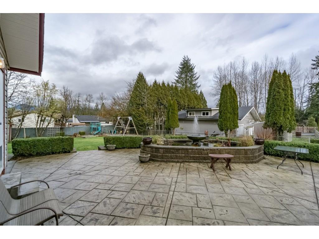 Photo 2: Photos: 22609 124 Avenue in Maple Ridge: East Central House for sale : MLS®# R2233577