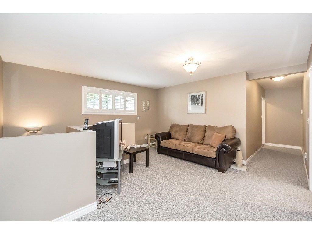 Photo 14: Photos: 22609 124 Avenue in Maple Ridge: East Central House for sale : MLS®# R2233577