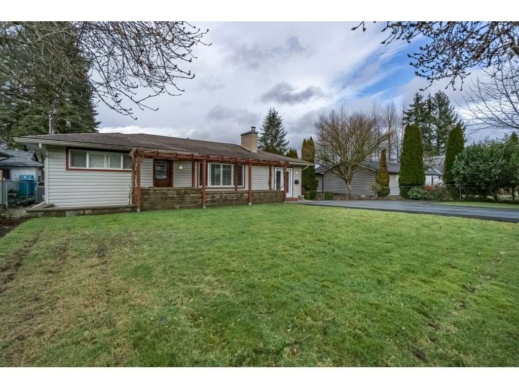 Photo 19: Photos: 22609 124 Avenue in Maple Ridge: East Central House for sale : MLS®# R2233577