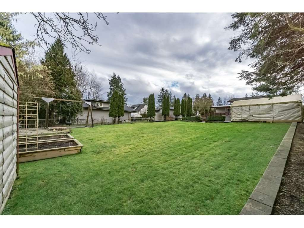 Photo 5: Photos: 22609 124 Avenue in Maple Ridge: East Central House for sale : MLS®# R2233577