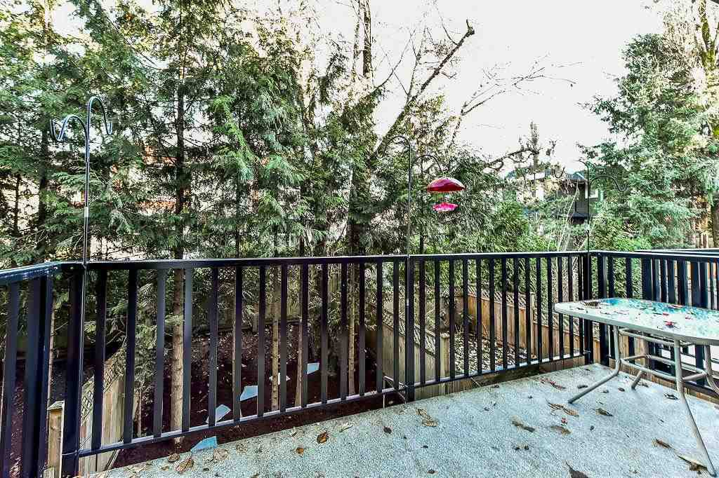 """Photo 17: Photos: 21 7090 180TH Street in Surrey: Cloverdale BC Townhouse for sale in """"The Boardwalk"""" (Cloverdale)  : MLS®# R2326402"""