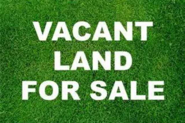 Main Photo: 355 Melrose Avenue West in Winnipeg: West Transcona Residential for sale (3L)  : MLS®# 1903544