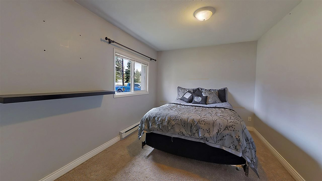 Photo 8: Photos: 2889 MEYER Road in Prince George: Mount Alder House for sale (PG City North (Zone 73))  : MLS®# R2389708