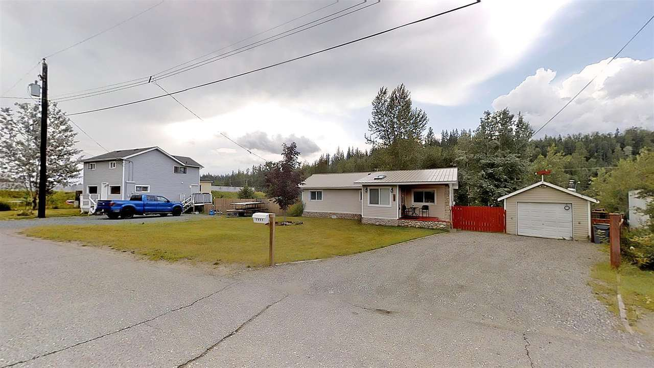 Photo 18: Photos: 2889 MEYER Road in Prince George: Mount Alder House for sale (PG City North (Zone 73))  : MLS®# R2389708