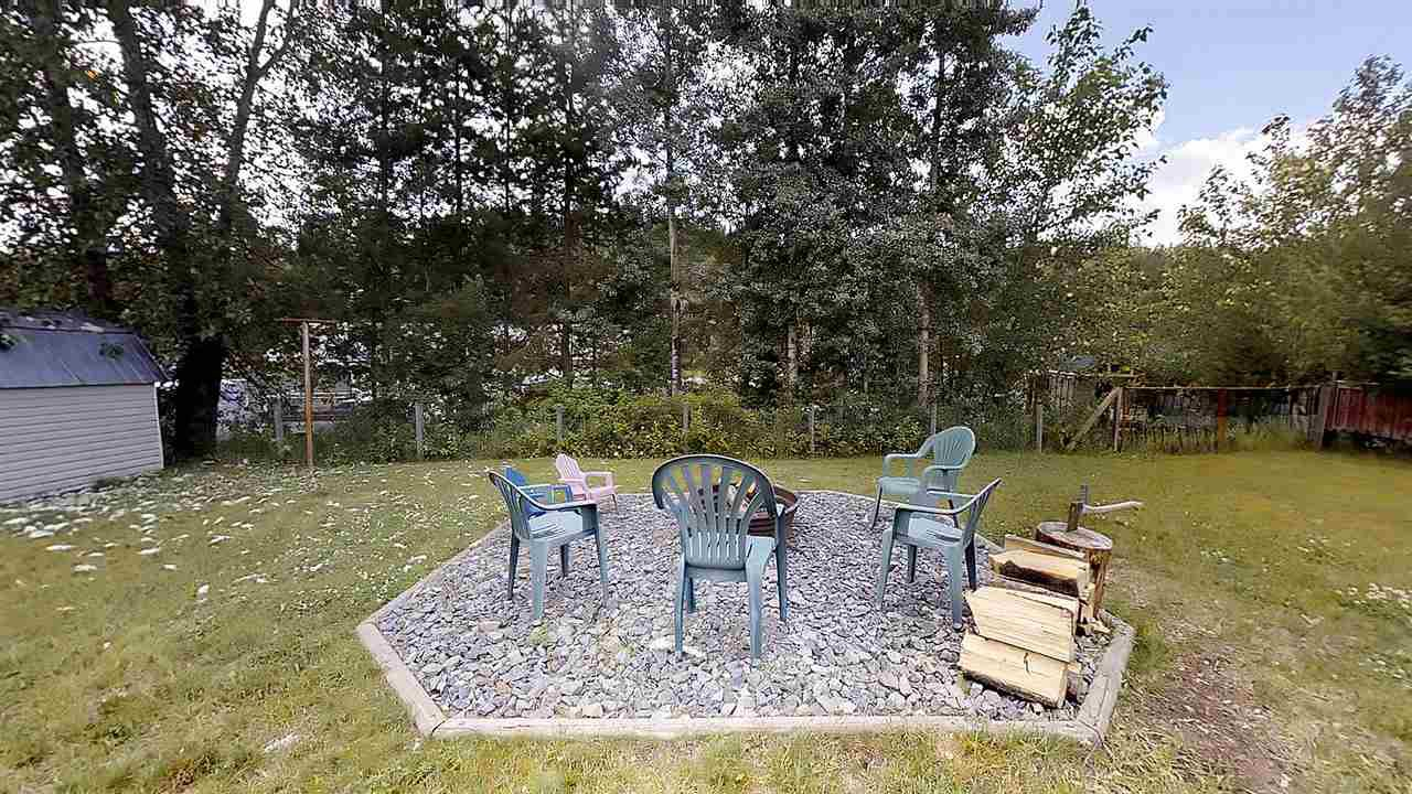 Photo 3: Photos: 2889 MEYER Road in Prince George: Mount Alder House for sale (PG City North (Zone 73))  : MLS®# R2389708